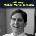 Mr. Martin-Johnston, Attorney