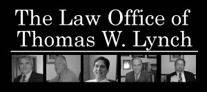 The Law Office of Thomas W Lynch