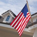 4 VA Loan Myths that Keep Veterans Renting