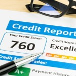 What's the Ideal Credit Score to Buy a Home?
